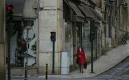 Απαγόρευση κυκλοφορίας για τις επόμενες 15 ημέρες στην Πορτογαλία