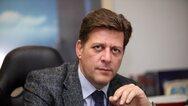 Βαρβιτσιώτης: 'Η Ελλάδα έτοιμη να συμβάλει στην επανέναρξη των συνομιλιών στο Κυπριακό'