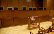 Lockdown: Διευκρινίσεις για τη μετάβαση σε δικαστικές Αρχές, δικηγόρους και συμβολαιογράφους