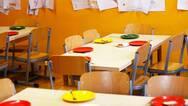 Αχαΐα: Η λίστα με τα νέα σχολεία που εντάσσονται στο πρόγραμμα σχολικών γευμάτων