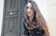 Εύα Σιμάτου: 'Η Χατζίδου μισεί τον Βόσκαρη και παραδέχεται την Ελένη'