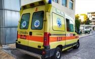 Πτολεμαΐδα: 18χρονος έπεσε από το μπαλκόνι του σπιτιού του