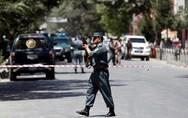 Αφγανιστάν: Οκτώ νεκροί σε επίθεση στη επαρχία Γκάζνι