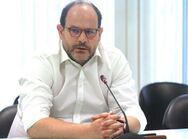 Ο Πατρινός Νίκος Μαντζούφας ο πρώτος διοικητής του Συντονισμού Ταμείου Ανάκαμψης