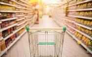 Πάτρα: Θετική στον κορωνοϊό υπάλληλος μεγάλου σούπερ μάρκετ