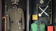 Κλέβουν προσωπικά αντικείμενα των Ναζί από μουσεία