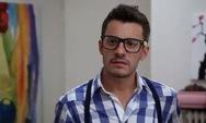Δημήτρης Μαχαίρας: 'Μετά το Καφέ της Χαράς έπαθα κατάθλιψη κι έφτασα στον ψυχίατρο'
