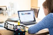 Ανακοίνωση του Τομεακού Συμβουλίου Μαθητών Πάτρας της ΚΝΕ για την τηλεκπαίδευση