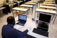 Τηλεκπαίδευση: Αγωνία για τη δεύτερη μέρα μετά το πρόβλημα στην πρεμιέρα