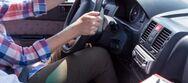Δίπλωμα οδήγησης: Αναστέλλονται οι εξετάσεις μέχρι 30 Νοεμβρίου