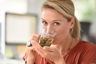 Φασκόμηλο: Το αντικαρκινικό βότανο που καταπολεμά τη φλεγμονή και τονώνει την μνήμη