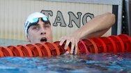 Κολύμβηση: Νέο πανελλήνιο ρεκόρ από Γκολομέεβ στη Βουδαπέστη