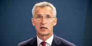 NATO - Ο Στόλτενμπεργκ επέκρινε τη Συνθήκη για την Απαγόρευση των Πυρηνικών Όπλων του ΟΗΕ