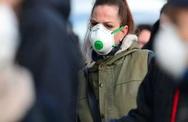 Μάσκα με βαλβίδα: Γιατί είναι ακατάλληλη