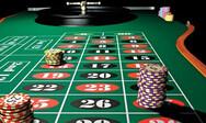 Lockdown: Μίνι καζίνο λειτουργούσε παράνομα παρά τα μέτρα
