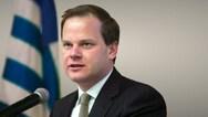 Καραμανλής: 'Ελλάδα και ΕΕ καταβάλλουν κάθε δυνατή προσπάθεια για να στηριχθούν οι αερομεταφορές'