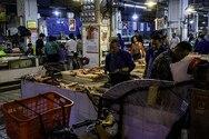 Γουχάν: Ο ΠΟΥ ξεκινά έρευνα για την προέλευση του κορωνοϊού