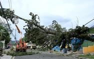 Γουατεμάλα: Έκκληση για βοήθεια από την διεθνή κοινότητα