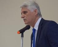 Σπύρος Μυλωνάς: 'Η υποχρέωση τήρησης των μέτρων δεν γνωρίζει εξαιρέσεις'