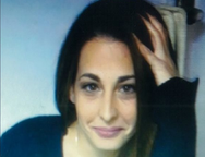 Θρίλερ με 29χρονη που εξαφανίστηκε στο Νέο Ηράκλειο