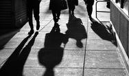 Πάτρα: Οι 'σκιές' της 'μαύρης' εργασίας στο lockdown δεν φαίνονται πουθενά