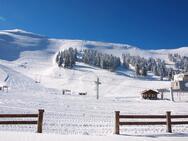 Με καινούργια μηχανήματα εφοδιάστηκε το Χιονοδρομικό Κέντρο Καλαβρύτων (φωτο)
