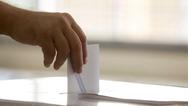 Δημοσκόπηση Alco: Προβάδισμα 15,4% της ΝΔ έναντι του ΣΥΡΙΖΑ