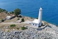 Το άγνωστο νησί της Ωραίας Ελένης που πήρε το όνομά του από ένα ξεχασμένο κράνος (video)