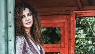 Σοφία Αρβανίτη: 'Πολλές φορές του μιλάω και ας έχει φύγει από τη ζωή' (video)
