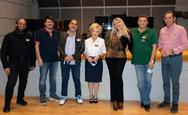 Με επιτυχία διεξήχθη ο 5ος Πανελλήνιος Διαγωνισμός Μουσικής (φωτο)