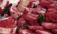 Έρευνα: Υποχρεωτική η αναγραφή χώρας προέλευσης για το κρέας