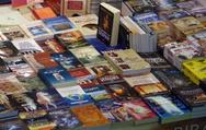Ψηφιακά η 17η Διεθνής Εκθεση Βιβλίου Θεσσαλονίκης