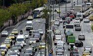 Σταϊκούρας: Τέλος Δεκεμβρίου απόφαση παράταση στα τέλη κυκλοφορίας