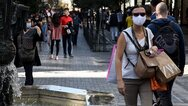 Έλληνας καθηγητής από το ΜΙΤ: Η χρήση της μάσκας θα καθορίσει αν θα έχουμε άλλο lockdown