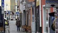 Το lockdown διαφέρει στην Ευρώπη για τα κλειστά μαγαζιά - Τι λένε στην Πάτρα