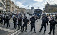 Κορωνοϊός: Υπό αμφισβήτηση τα περιοριστικά μέτρα στην Ευρώπη