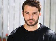 Γιώργος Αγγελόπουλος - Παρέμβαση σε υψηλούς τόνους στο «Έλα χαμογέλα» (video)