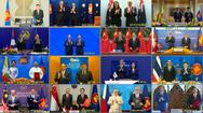 15 χώρες της Ασίας σχηματίζουν τη μεγαλύτερη ένωση ελεύθερου εμπορίου στον κόσμο