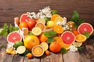Πίεση αίματος: Οι καλύτερες τροφές για την υπέρταση