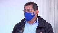Πάτρα - Μαστοράκου: «Ο δήμαρχος δεν ξέρει την κρισιμότητα της κατάστασης;» (video)