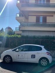 Δυτική Ελλάδα: 7ο κρούσμα κορωνοϊού σε άτομο που σχετίζεται με το γηροκομείο Αγρινίου
