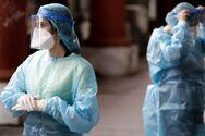 Τούντας - Κορωνοϊός: Θα δούμε ανησυχητική αύξηση κρουσμάτων και νεκρών