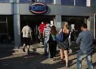 ΟΑΕΔ: Οχτώ νέα προγράμματα για την πρόσληψη 44.000 ανέργων