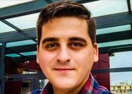 Δημήτρης Παπαδόπουλος: 'Το Πολυτεχνείο φάρος του σήμερα'
