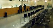 Συνήγορος του Καταναλωτή: Οι τράπεζες να μειώσουν τις χρεώσεις-προμήθειες στις διατραπεζικές συναλλαγές