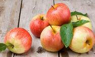 Πώς να σερβίρετε μήλα και πατάτες πιο γκουρμέ