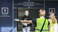 Σουηδία - Κορωνοϊός: Πώς η χαλαρότητα έφερε έκρηξη θανάτων αντί για «ανοσία αγέλης»