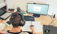 Πάτρα: «Μάθημα… ανάθεμα» - Η τηλεκπαίδευση έχει 'χαβαλέ' για τους μαθητές