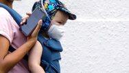 Κορωνοϊός - Γερμανία: Τα παιδιά θα μπορούν να έχουν επαφή μόνο με έναν φίλο τους