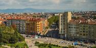 Βουλγαρία - Φρενάρει τις ενταξιακές συνομιλίες της Βόρειας Μακεδονίας με την ΕΕ